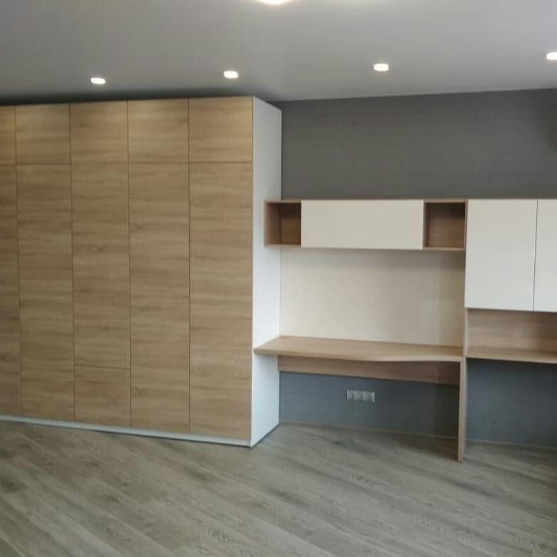 Мебель для спальни-Спальня «Модель 8»-фото4