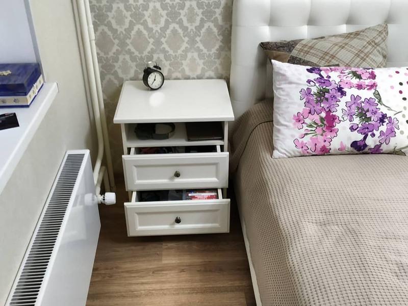 Мебель для спальни-Спальня «Модель 37»-фото5