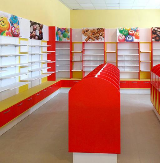 -Мебель для магазина «Модель 23»-фото23