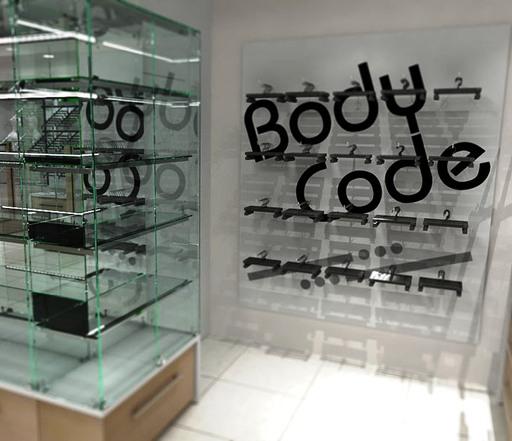 -Мебель для магазина «Модель 26»-фото26