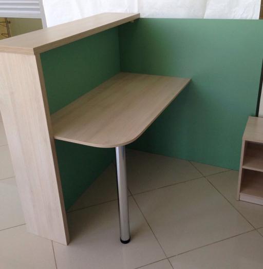 -Мебель для магазина «Модель 27»-фото27