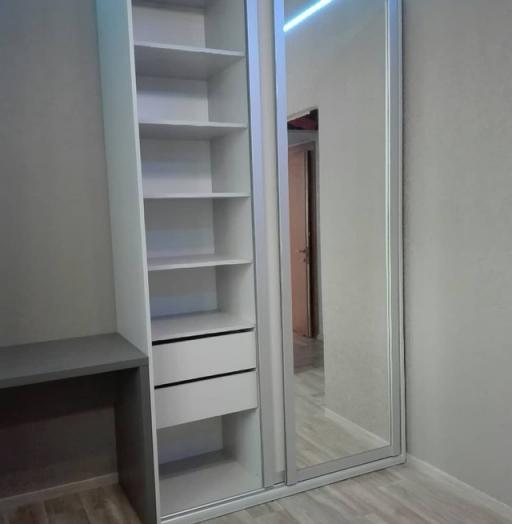 Мебель для спальни-Спальня «Модель 46»-фото4