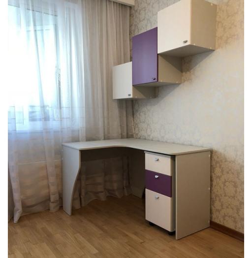 Мебель для спальни-Спальня «Модель 60»-фото3